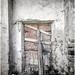 Doors of the Algarve