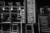 day 307: 365 days project (doctian) Tags: blackandwhite monochrome fuji philippines streetphotography cebu filipino fujifilm 365 pinoy gettyimages pcc fpc imag xe1 365days cebusugbo pinoyflickr mirrorless filipinophotographer 365daysproject pinoyphotographer doctian bypinoys litratongpinoy garbongbisaya flickrpinoy mirrorlesscamera xrevolution fujifilmxseries xpphxgrid