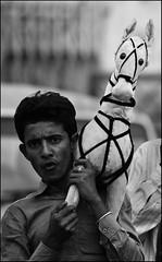 F_DSC4716-BW-Nikon D800E-Nikkor 80-400mm-May Lee  (May-margy) Tags: portrait bw india lightandshadows  rajasthan     indiaimages nikkor80400mm myponyandme bikanear maymargy nikond800e maylee   streetviewphotographyindia  fdsc4716bw