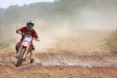 motocross (mathoupix50) Tags: motocross
