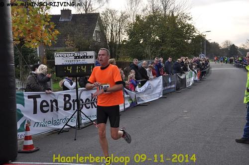 Haarlerbergloop_09_11_2014_0660