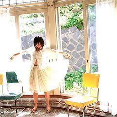 平田 裕香 S Selected - 054
