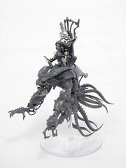 Dragontree Talos Conversion (jjtweed) Tags: darkeldar talos
