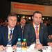 Mauricio Macri participó en el XXVII Congreso de la Unión Demócrata Cristiana de Alemania