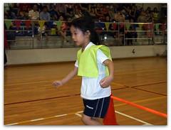 Sonshine 6-12 213 (nancy10188) Tags: sports sport graduation picasa playgroup kidssports sonshine612 sonshinechildcaresg