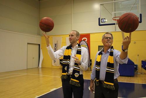 team wendehafen oldenburg
