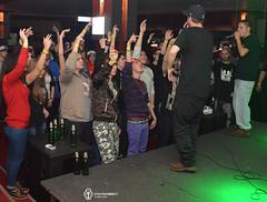 21 Noiembrie 2014 » Omu Gnom - Turneul Atenției