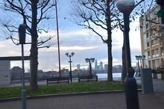 DSC_9451 Docklands Financial District London (photographer695) Tags: london district docklands financial