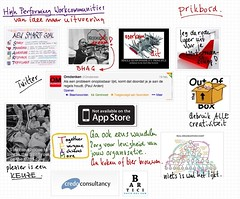 "Sheet 5 Prikbord • <a style=""font-size:0.8em;"" href=""http://www.flickr.com/photos/42196492@N03/15836079845/"" target=""_blank"">View on Flickr</a>"