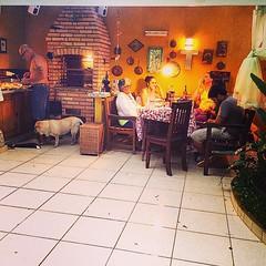 #Minhaminitoscana  (.Tatiana.) Tags: square squareformat mayfair iphoneography instagramapp uploaded:by=instagram