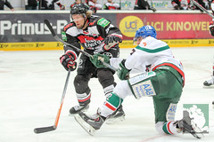 """DEL15 Kölner Haie vs. Augsburg Panthers 10.12.2014 058.jpg • <a style=""""font-size:0.8em;"""" href=""""http://www.flickr.com/photos/64442770@N03/15843521587/"""" target=""""_blank"""">View on Flickr</a>"""