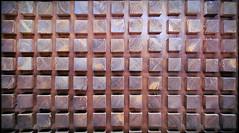 Zebra & New Zebra Ghent/Belgium (Zeldenrust) Tags: art town arte belgium belgique kunst belgië ciudad stadt zebra ghent gent ville stad gand gante flanders belgien flandres bélgica vlaanderen flandern flandre zebrastraat flandes zeldenrust artisticcreations update5 wwwzebrastraatbe stichtingliedtsmeesen vanzeldenrust hendrikvanzeldenrust newzebra newzebragent zebragent contemporaryartisticcreationsupdate5 contemporaryartisticcreations