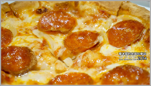 朵那披薩16.jpg