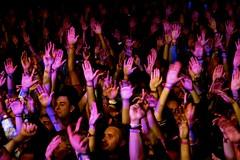 PUSHA-T sweden out west 9 august 2014  11 (Simon Peter Green) Tags: music artist hiphop rap rapper chrisjackson pushat mwatts djrickgeez stevenvictor devonpickett