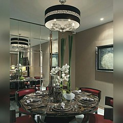 @F_ares_Mohamed #_ ### #3d #new_classic # ## ## #interior #exterior#design #_ ##designer #decoration#home# #_#decor##art#bed_room#luxur (f_ares_mohamed) Tags: square design 3d exterior designer interior decoration squareformat decor         luxur  luxuryhome     newclassic   iphoneography   instagramapp uploaded:by=instagram
