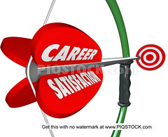 Career Satisfaction Job Work Happiness Fulfillment Bow Arrow (piqstock) Tags: promotion proud work word happy words personal employment good path great working happiness pride appreciation professional business company achievement enjoy bow target worker benefit arrow aim targeting satisfaction job reward enjoyment employee appreciate fulfill career raise profession satisfied fulfillment employer aiming advancing enjoyable advancement satisfy compensation fulfilled promote fulfilling appreciated rewarding promoted achieve satisfying