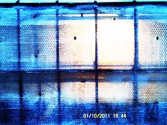 SUNP0913#Vandoeuvre#LO#FI# (alainalele) Tags: camera france digital photoshop toy polaroid kodak internet creative gimp commons council housing modified bienvenue et lorraine cheap 54 licence banlieue moselle presse ulead bloggeur meurthe paternit alainalele lamauvida