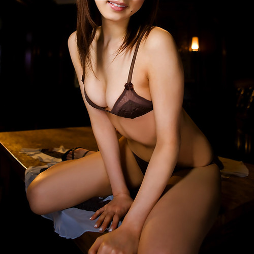 池田夏希 画像32