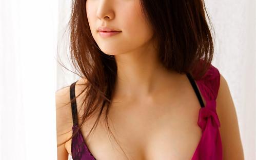 永池南津子 画像28