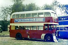 Slide 014-01 (Steve Guess) Tags: show uk england rally hampshire corporation gb southampton aldershot hants