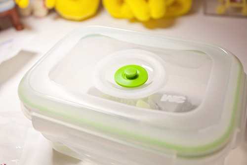3m保鮮盒 ,www.polomanbo.com