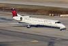 Chautauqua Airlines (Delta Connection) // Embraer ERJ-145LR // N269SK (cn 145293, fn 269) // KCMH 12/29/14 (Micheal Wass) Tags: chq rp embraer cmh chautauqua embraer145 erj145 deltaconnection portcolumbus chautauquaairlines portcolumbusinternationalairport embraererj145 e145 kcmh n269sk