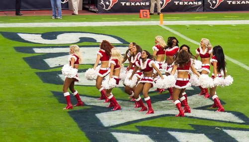 2014-12-21 - Ravens Vs Texans (714 of 768)