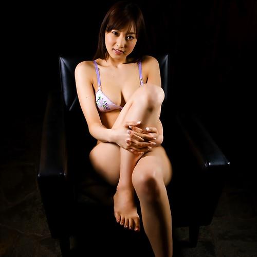 池田夏希 画像10