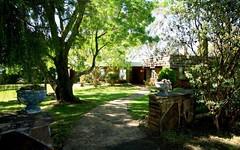 393 Grafton Street, Glen Innes NSW