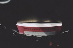 travel (NLMZH) Tags: analog photography fotografie minolta x analogue 700