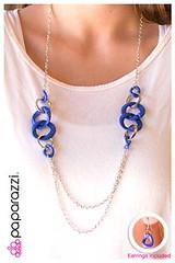 144_neck-bluekit2may-box02