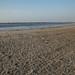 Praia de Puerto Chicama