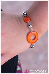 1077_br-orangekit1ajuly-box02