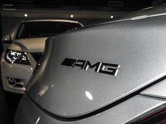 Mercedes SLS AMG Coupe '13 (GonzaloFG) Tags: detail slr ford chevrolet car skyline honda spain italia nissan ferrari camaro mclaren enzo bmw gto jaguar mustang m3 ducati audi lamborghini rs m6 m5 challenge avant v8 rs2 spotting s2000 e30 nsx sls gallardo amg drifting rs4 typer gtr trackday murcielago etype quattro gt40 f40 r8 f12 rs6 v12 f50 nismo e46 r34 e36 berlinetta superleggera 458 899 m3csl desmosedici panigale ftype 275gtb rs3 e92 worldcars circuitodeljarama 722s stralade m235i