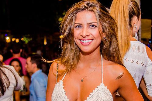 Caroline Teixeira