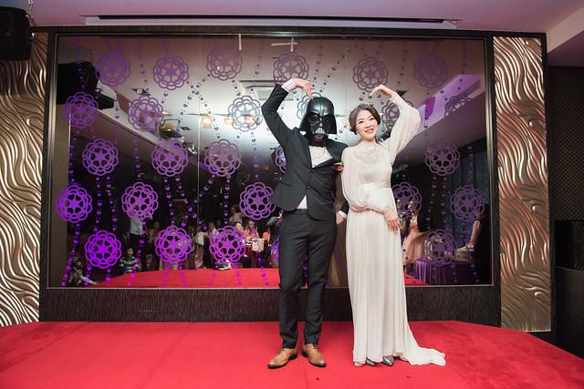 婚攝,婚攝推薦,婚禮攝影,婚禮紀錄,台北婚攝,永和易牙居,易牙居婚攝,婚攝紅帽子,紅帽子,紅帽子工作室,Redcap-Studio-139