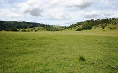 Lot 8 Torryburn Road, Torryburn NSW