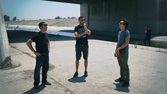 ('SeraphimC) Tags: los angles location logan scouting loganista loganeers