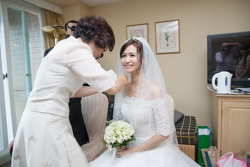 Wedding20141102_0576