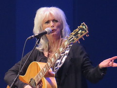 The Life & Songs of Emmylou Harris (Peter Hutchins) Tags: life set creek was hall flying dc washington brothers dar buddy miller nickelcreek list don nickel joanbaez harris constitution sherylcrow setlist songs burrito lucindawilliams daniellanois mavisstaples conoroberst emmylou sarawatkins january10 the ironwine marychapincarpenter martinamcbride kriskristofferson alisonkrauss 2015 pattygriffin shawncolvin johnhiatt vincegill rodneycrowell trampledbyturtles flyingburritobrothers darconstitutionhall shovelsrope themilkcartonkids thelifesongsofemmylouharris chrishillmanherbpedersen