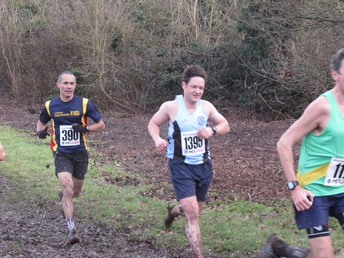 """Met League Horsenden Hill 2015 Peter Keane[1] • <a style=""""font-size:0.8em;"""" href=""""http://www.flickr.com/photos/128044452@N06/16075892528/"""" target=""""_blank"""">View on Flickr</a>"""