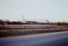 Convair XC-99 (Sentinel28a1) Tags: b36 convair kellyafb xc99