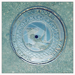 MINNESOTA -390