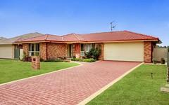4 Crosslands Avenue, Wauchope NSW