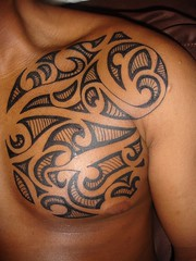 tattoo ideas for girl names (harissetiyono46) Tags: girl tattoo for names ideas