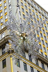 10 Things To Do in NYC in December (Christmas in New York City) (JuliasAlbum.com) Tags: christmas nyc newyorkcity travel holidays sightseeing newyear christmasinnyc newyearinnyc christmasinnewyorkcity newyearinnewyorkcity