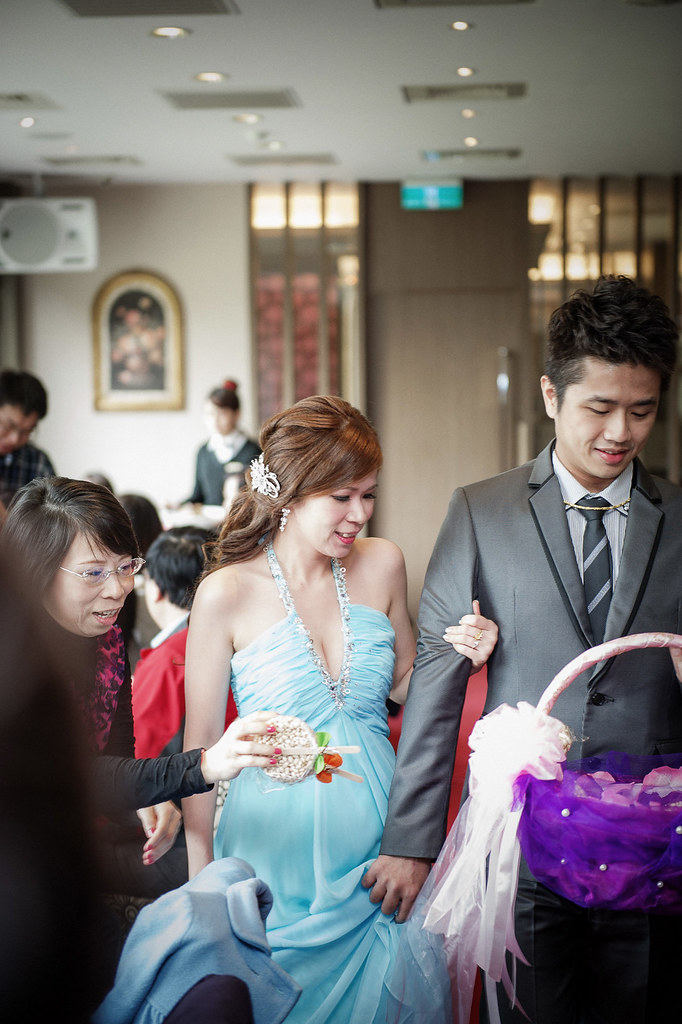 俊賢&雅鴻Wedding-184