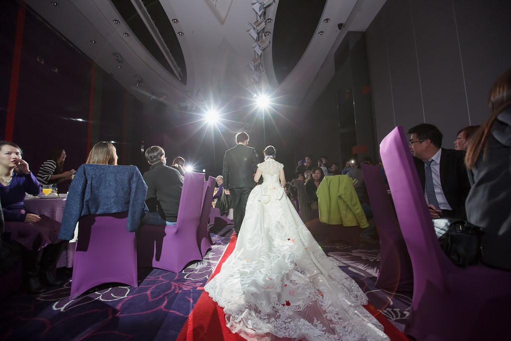 新竹婚攝,芙洛麗大飯店,芙洛麗,芙洛麗婚攝,新竹芙洛麗,新竹芙洛麗婚攝,婚攝,進達&若涵036