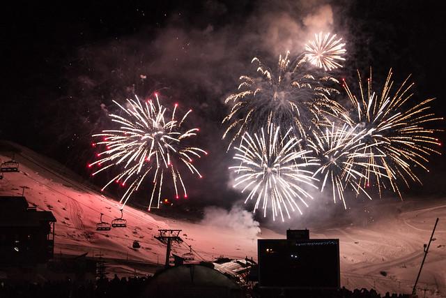 Nouvel An 2015 - I.Zeller OT Val Thorens - 006