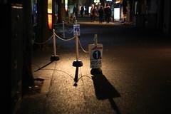 Lomography Petzval Lens (sunuq) Tags: japan canon eos tokyo ginza lomography 日本 東京 銀座 zenit 観光 petzval 5dmarkii ロモグラフィ ペッツバール